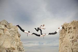 Hvordan-du-medvirker-til-et-godt-samarbejde-med-andre