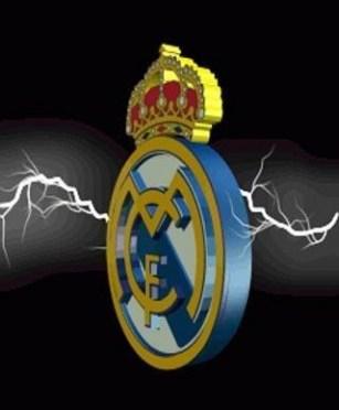 Zo wordt Real Madrid weer kampioen volgens Ronaldo