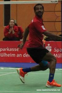 BV Mülheim - BC Beuel (102)