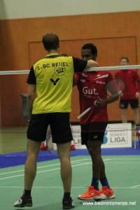 BV Mülheim - BC Beuel (104)