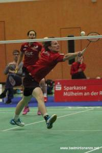 BV Mülheim - BC Beuel (109)