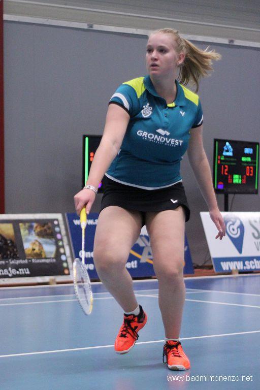 Marleen Kuipers
