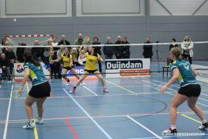 Le Credit Sportif VELO - AviAir Almere