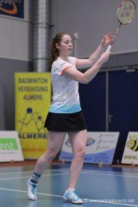 Debora Jille