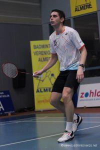 Ralph Starren