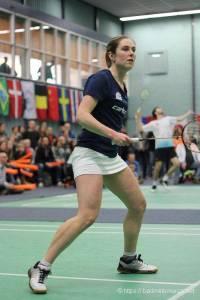 Daisy Bommeleijn
