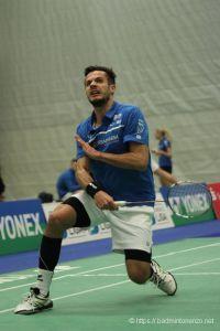 Luka Wraber