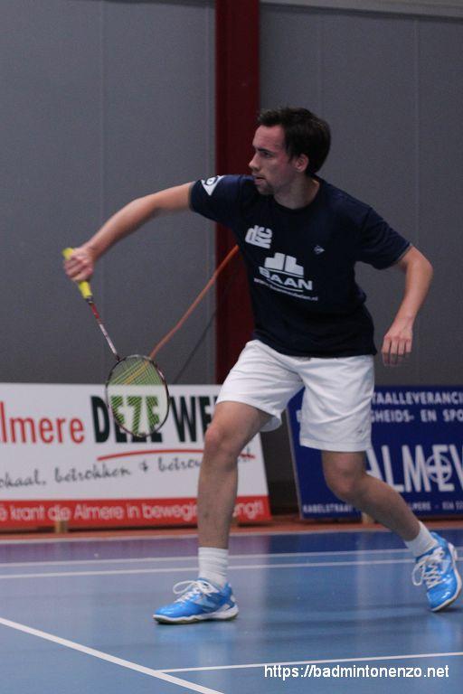 Thomas Wijers