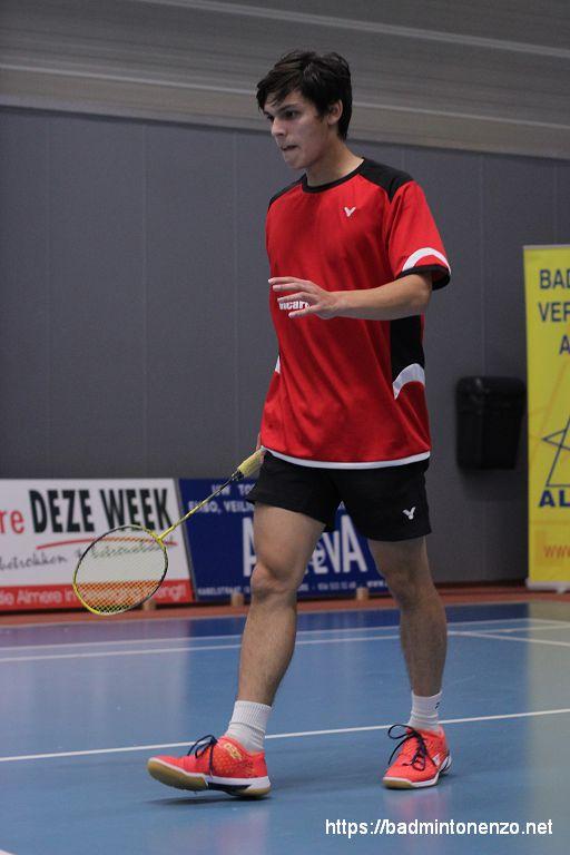 Thomas Sibbald