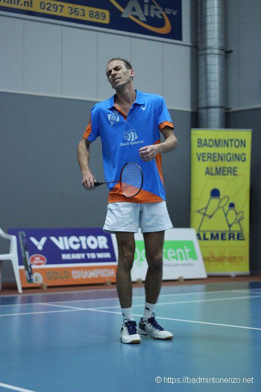 Dave Veerman