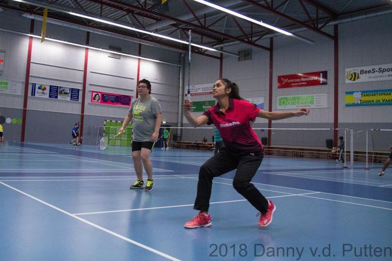 20181223_Gayle-Geert-126