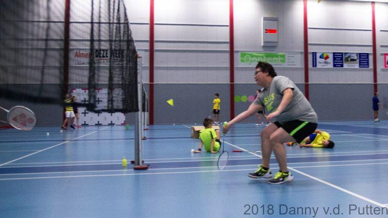 20181223_Gayle-Geert-162
