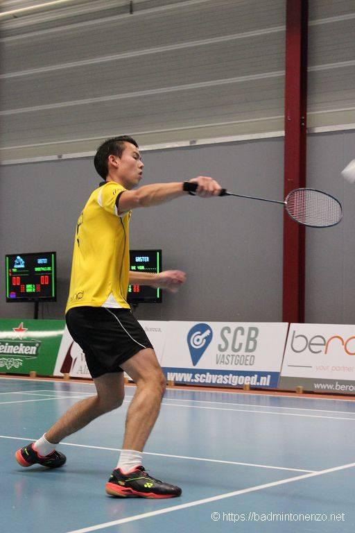 Stephan Branderhorst