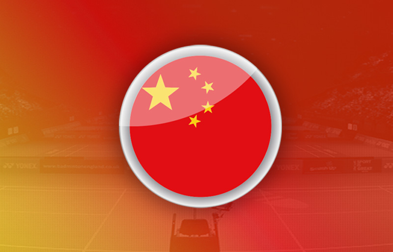 China Open stats: Three matches share the record for longest match of the week!