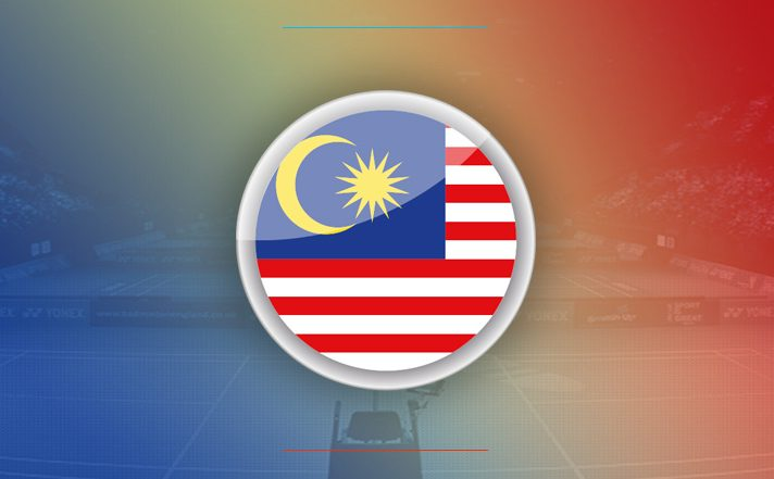 Malaysia to appoint new coaching director: Going for Li Yongbo?