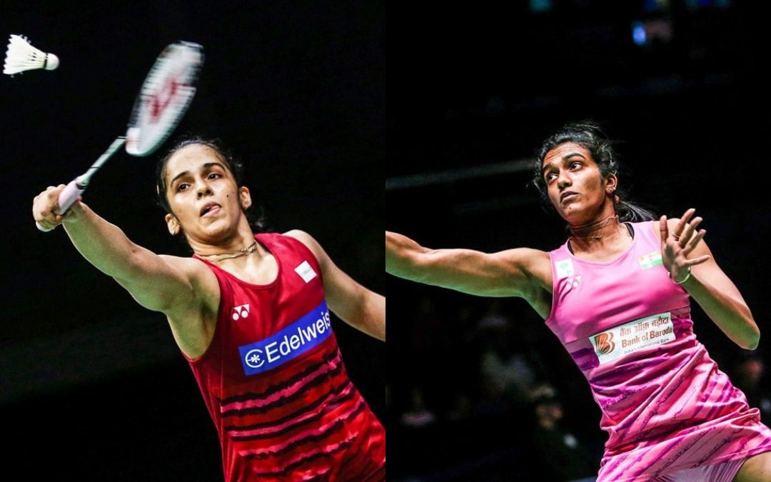 Double up for Indian women's singles as they make Asian Games history