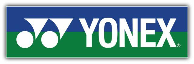 Yonex Brand History