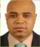 Mr. Oloyede Obatoyinbo (Member)