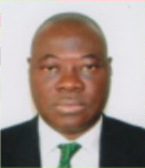 Mr. Peter Folorunsho (Member)