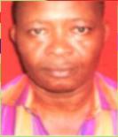 Mr. G Moer (Member)