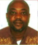 Mr. Adewole Sayawolu (Member)