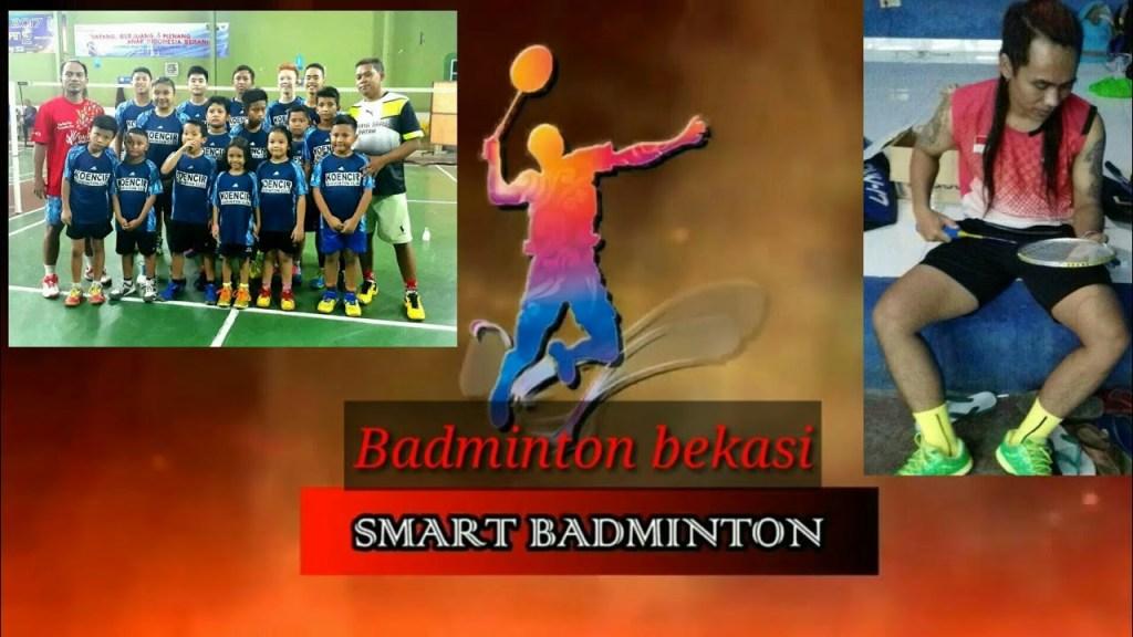 maxresdefault 69 - Aksi dan atraksi Skill mas koencir badminton club vs yuradk