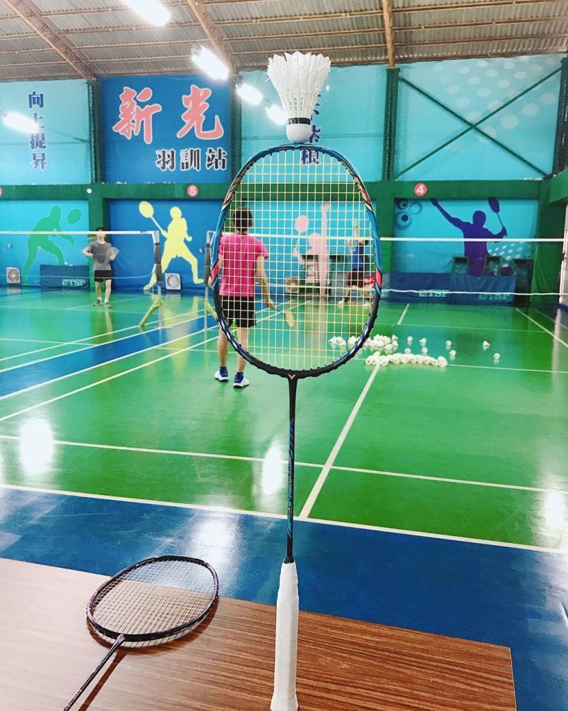 102259147 275193440518325 3074421782592440088 n - badminton
