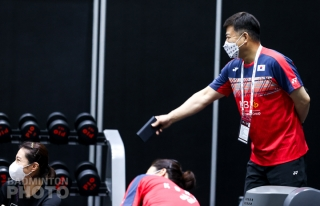 a tale of two systems japan announces national team korea to begin tryouts 4 - A tale of two systems – Japan announces national team, Korea to begin tryouts