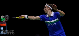 bwf world tour finals anatomy of a danish duel 8 - BWF World Tour Finals: Anatomy of a Danish Duel