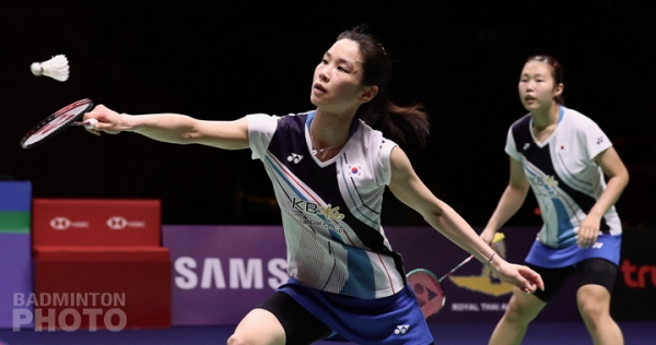 rio bronze medallist petitions blue house over korean national team selection 3 - Rio bronze medallist petitions Blue House over Korean national team selection