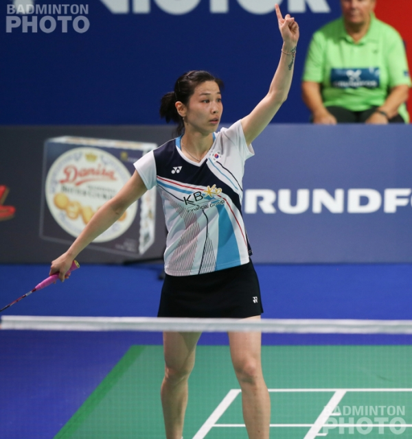 rio bronze medallist petitions blue house over korean national team selection - Rio bronze medallist petitions Blue House over Korean national team selection