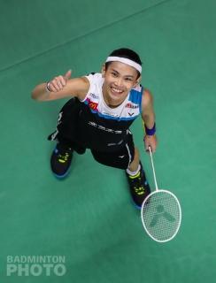 world tour finals thais won tai won too taiwan two 2 - WORLD TOUR FINALS – Thais won, Tai won too, Taiwan two