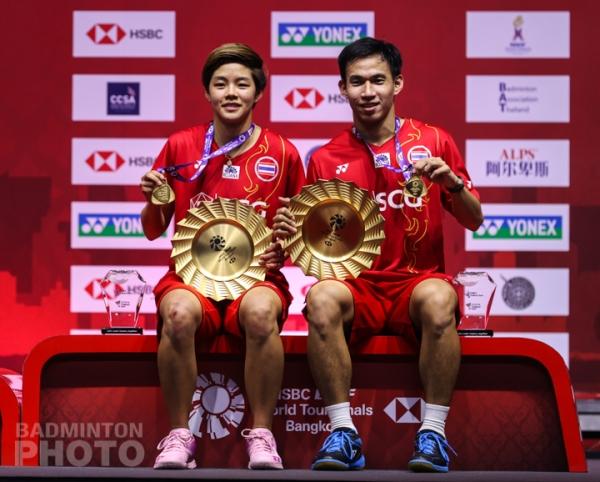 world tour finals thais won tai won too taiwan two 8 - WORLD TOUR FINALS – Thais won, Tai won too, Taiwan two