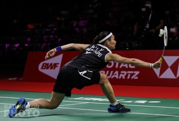 world tour finals thais won tai won too taiwan two - WORLD TOUR FINALS – Thais won, Tai won too, Taiwan two