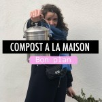 compost appartement