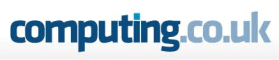 computing.co.uk logo.png