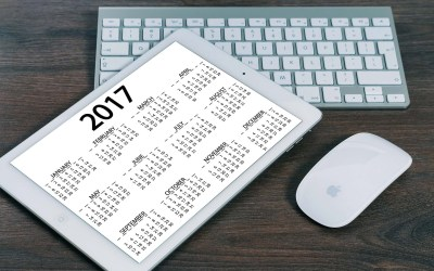 Here's Why You Should Be Using A Social Media Content Calendar