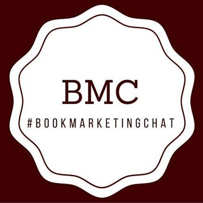 What is #BookMarketingChat and how can it help you sell books? by BadRedheadMedia, @BadRedheadMedia, book marketing