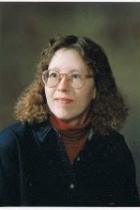 janie goltz
