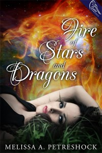 Fire of Stars and Dragons 400x600- FINAL Cover