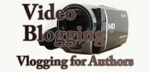 brhm-video-logging-vlogging-authors-camcorder