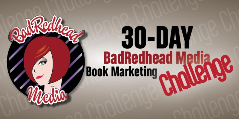 https://badredheadmedia.com/services/the-30-day-badredheadmedia-book-marketing-challenge/