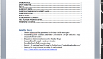Writing-To-Do-Table-of-Contents-1024x581