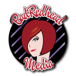 brhm-bad-redhead-logo
