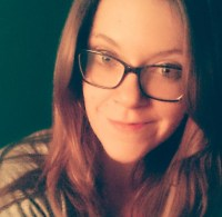 7 Insider Tips You Need to Learn from Self-Pub Pros, Tip, Rachel Thompson @BadRedheadMedia