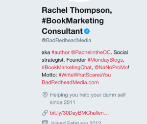 This Twitter Guide Will Make You See What You're Doing SO Wrong And How To Make It Right by @BadRedheadMedia, Twitter Tips, Social Media