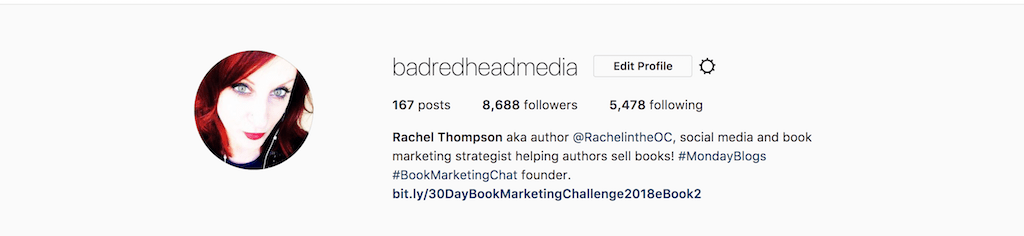 Ready for More Social Media Clean-Up? Here's How To Go About It (Part 2) by @BadRedheadMedia