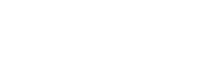 AuthorBytes Logo