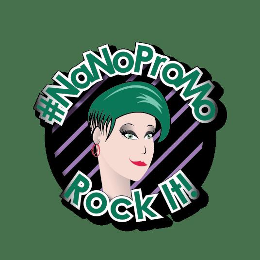 Logo_NaNoProMo_Full