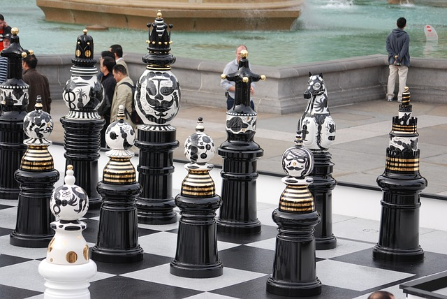 chess-340994_640